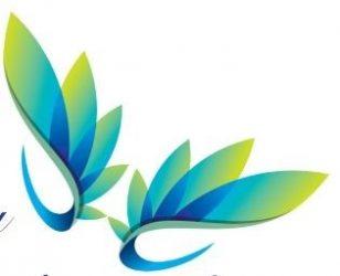 Antalya Dermatoloji